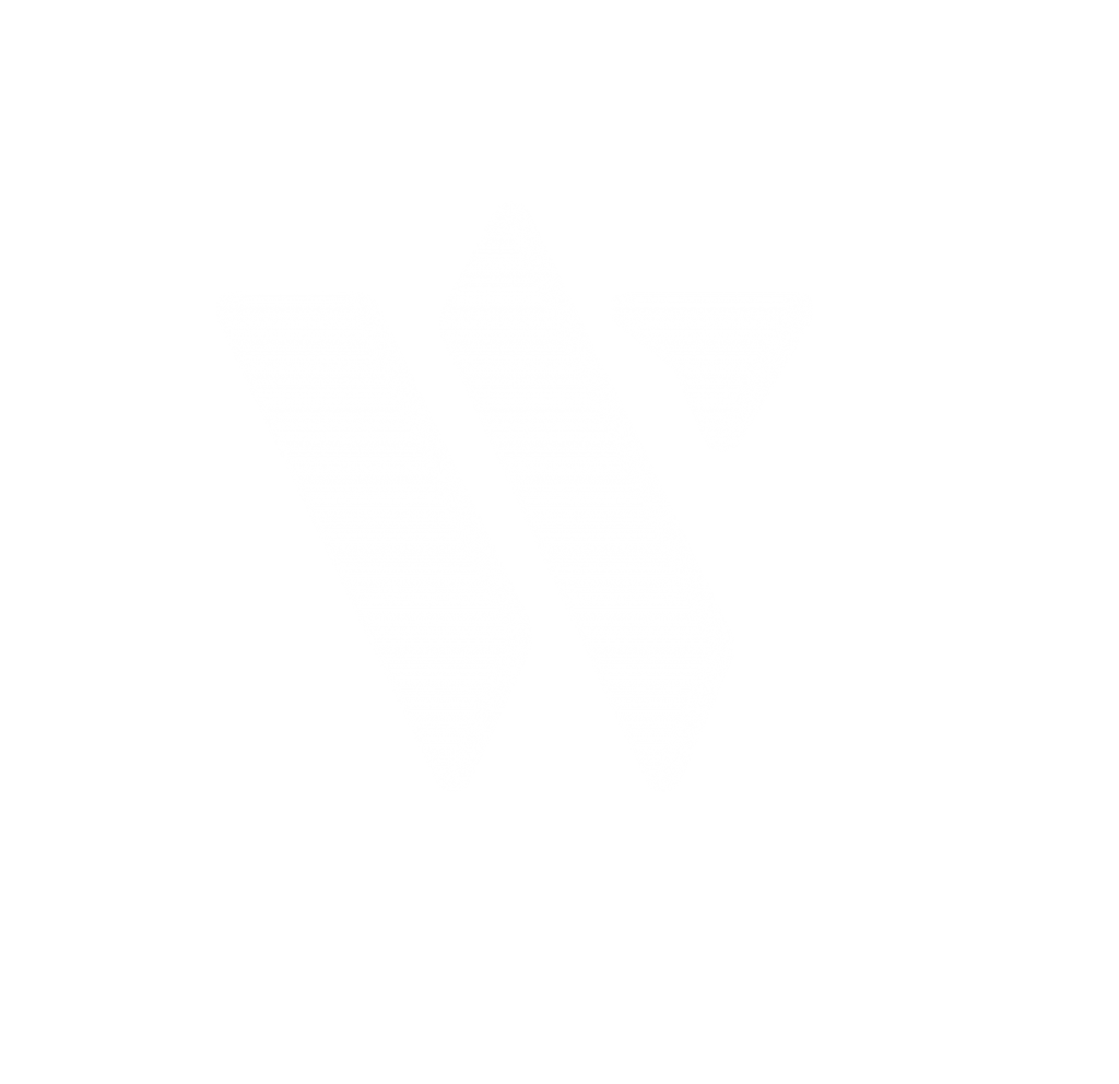 web design foto produs
